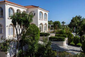 Princess Hotel Kefalonia Gallery 2