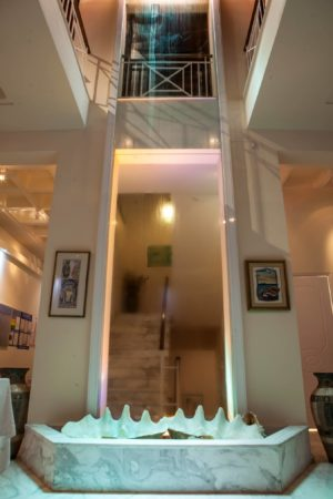 Princess Hotel Kefalonia Gallery 35
