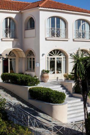 Princess Hotel Kefalonia Gallery 4