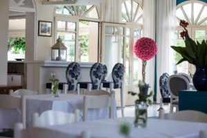 Princess Hotel Kefalonia Gallery 49