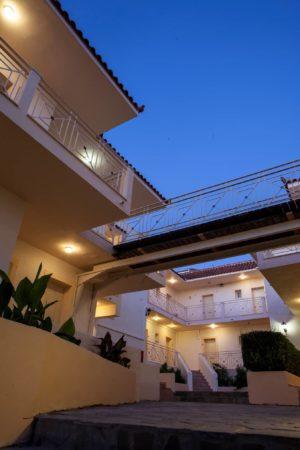 Princess Hotel Kefalonia Gallery 23