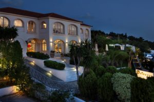 Princess Hotel Kefalonia Gallery 27