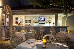Princess Hotel Kefalonia Gallery 33