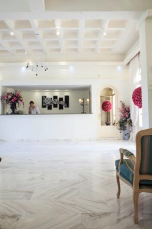 Princess Hotel Kefalonia Gallery 47