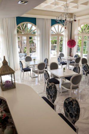 Princess Hotel Kefalonia Gallery 51