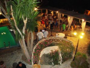 Princess Hotel Kefalonia Gallery 55