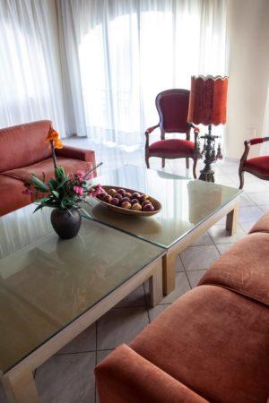Princess Hotel Kefalonia Gallery 76