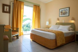 Princess Hotel Kefalonia Gallery 77