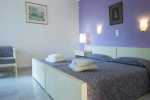 Princess Hotel Kefalonia Gallery 79